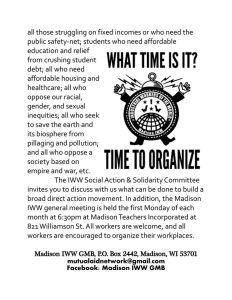 IWW-TimeToOrganize-p2