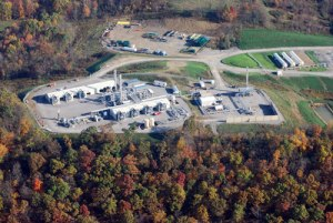 Marcellus-Compressor-Station_north