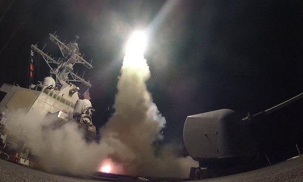 Syria-Airstrike1