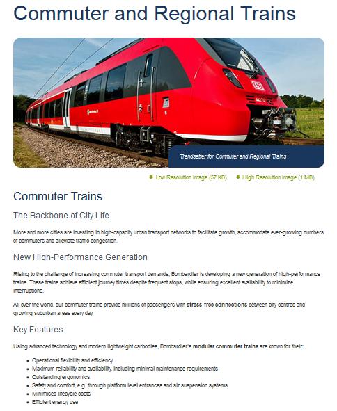 Bombardier-RegionalTrains