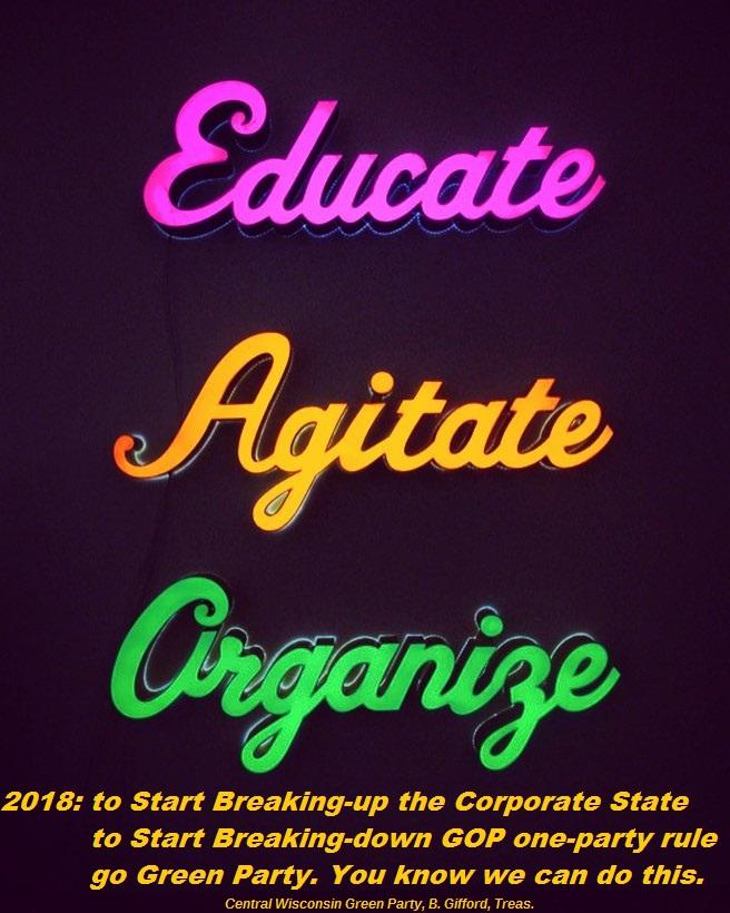 EducAgitOrg5-scriptGP
