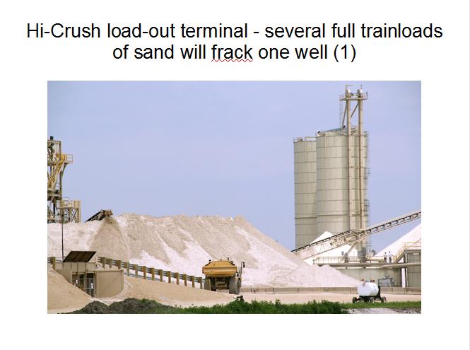 Frac-Sand5.PNG