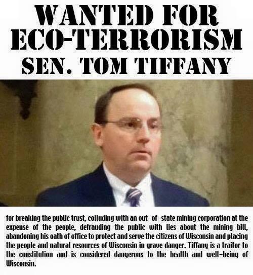 Tiffany-EcoTerror