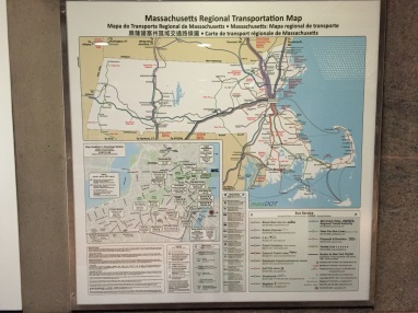 Transportation-Map-New-England-February-26-2015
