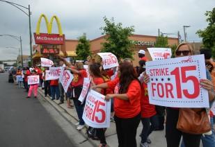 McDonalds15-1