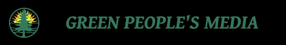 Green People's Media