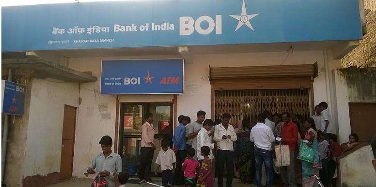BankIndia