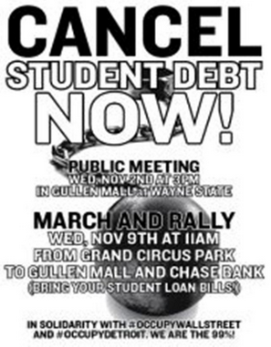 CancelStudentDebt