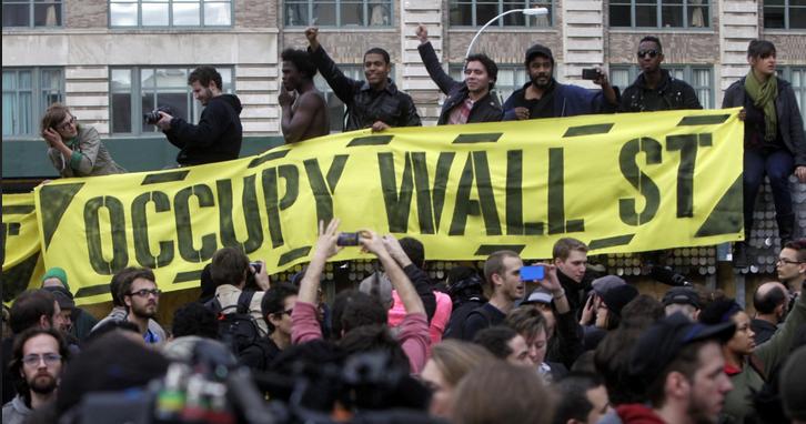 OccupyWS-1
