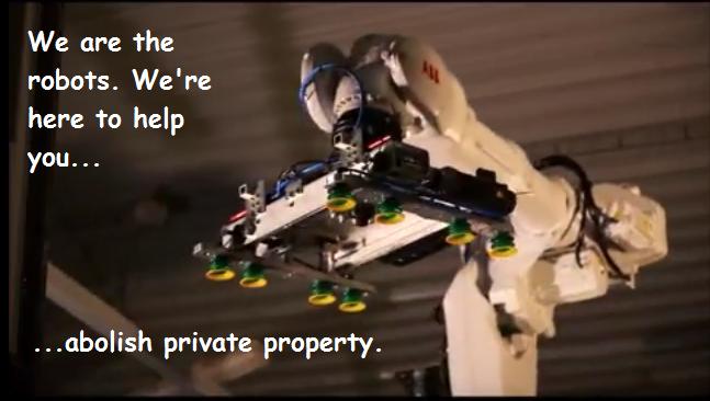 RobotABB-helpYouAbolish