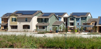 AffordableHousingRenewable