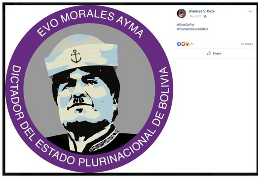 Anti-MoralesMeme-JhanisseDaza