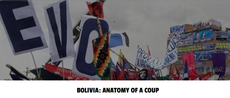 Bolivia-AnatomyCoup