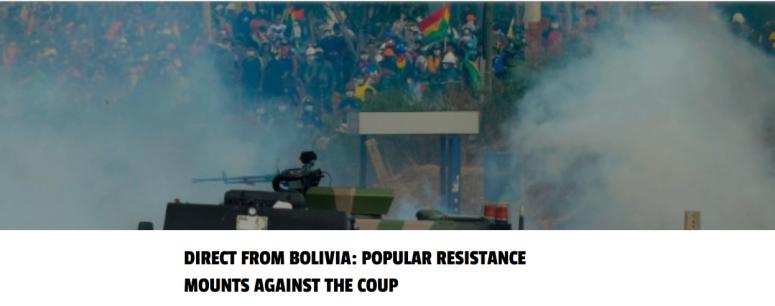 Bolivia-Direct-PopResistanceMounts