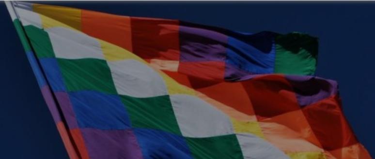 Bolivia-IndigenousFlag