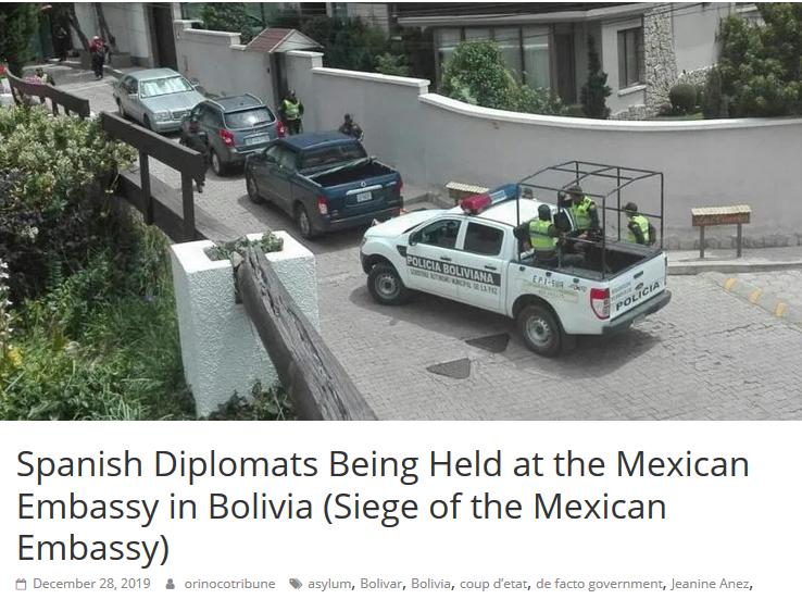 Bolivia-MexicanEmbassyStandoff.PNG