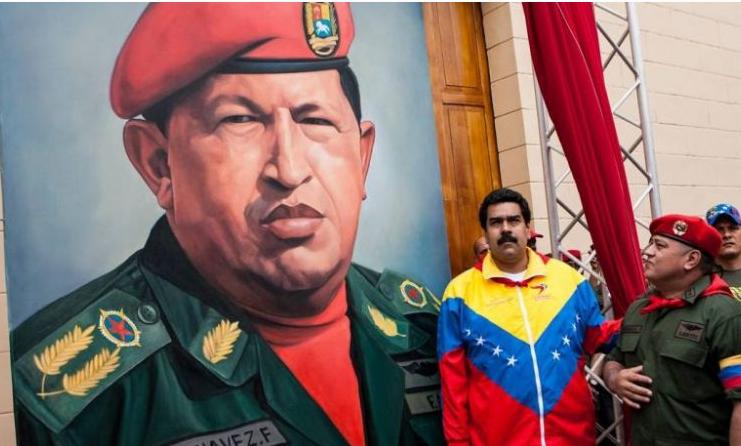 Chavez-bigPainting