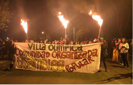 Chile-AsambleasPopular