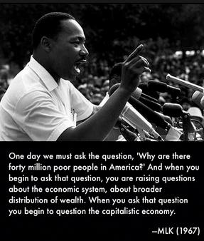 MLK-questionCapitalism