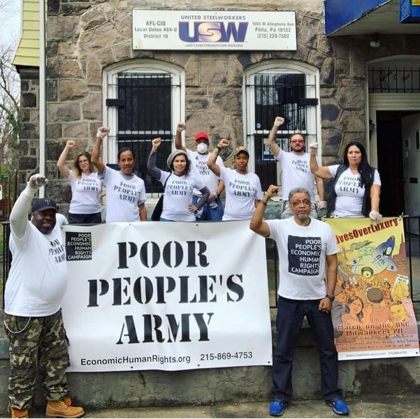 PoorPeoplesArmy-USWhall